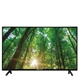 台灣三洋SANLUX薄型43吋電視 SMT-43MA5 不含視訊盒