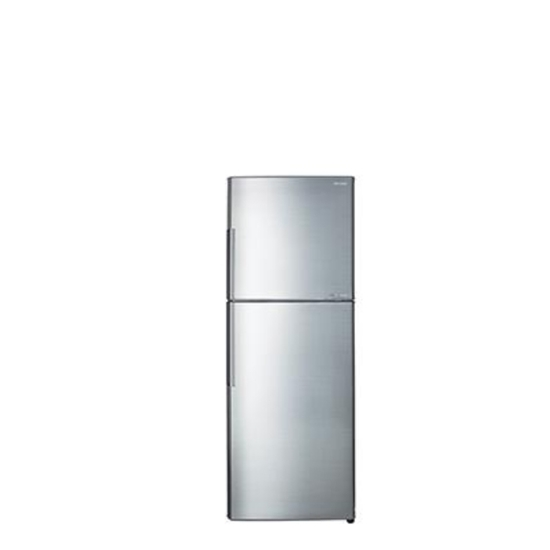 雙門 冰箱