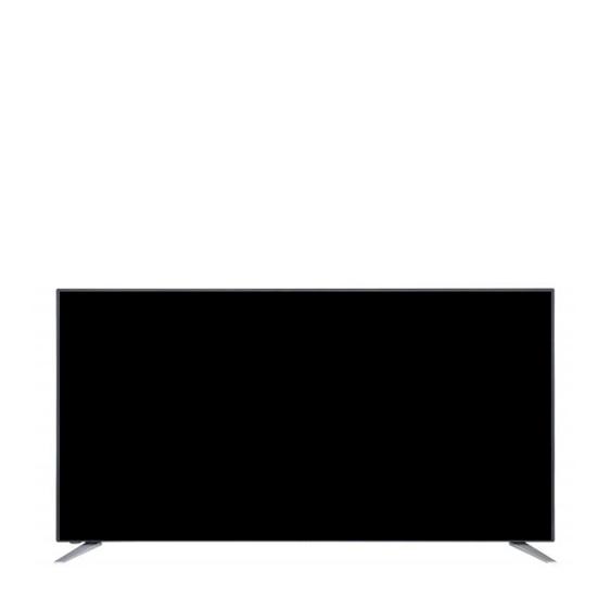 圖片 回函贈★分享送500元★SHARP夏普50吋4K聯網電視4T-C50BJ1T