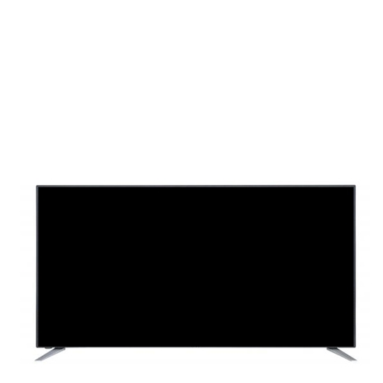 圖片 回函贈★SHARP夏普60吋4K聯網電視4T-C60BJ1T