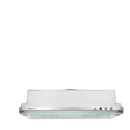 圖片 (全省安裝)莊頭北80公分電熱除油隱藏式(與TR-5692H同款)排油煙機白色烤漆TR-5692H-80CM