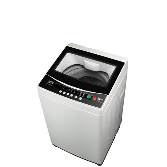 抗菌 洗衣機