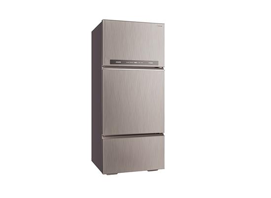三洋 冰箱