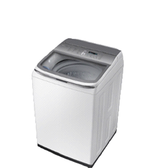 直立式 洗衣機