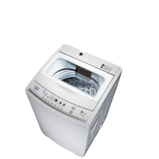 微電腦 洗衣機