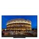 Panasonic國際牌65吋4K聯網OLED電視TH-65GZ2000W