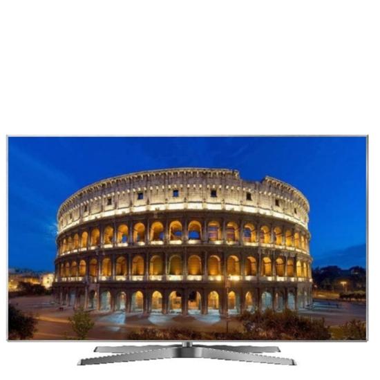 圖片 Panasonic國際牌75吋4K聯網電視TH-75GX880W