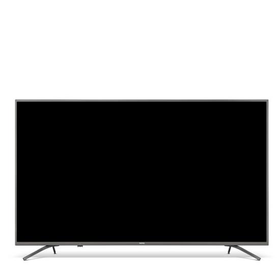 圖片 (含運無安裝)BenQ 55吋4K+HDR聯網顯示器+視訊盒F55-710