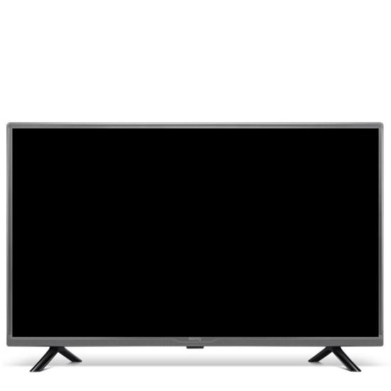 顯示器 電視