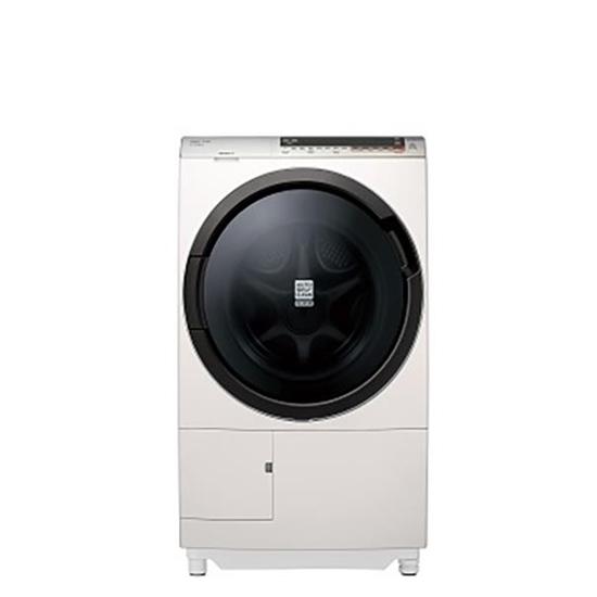 日立 滾筒 洗衣機