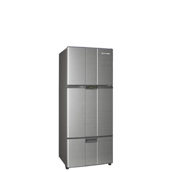 三門 變頻 冰箱