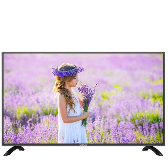 圖片 (含運無安裝)大同50吋電視TA-V5000A