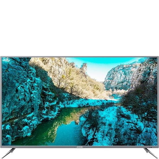 圖片 (含運無安裝)大同43吋聯網電視UA-43M10