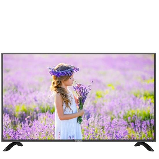 圖片 (含運無安裝)大同43吋電視TA-V4300A