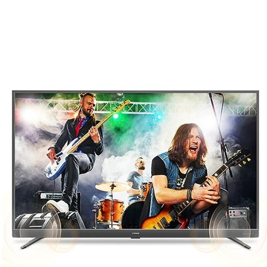 圖片 (含運無安裝)大同43吋電視TA-43B200