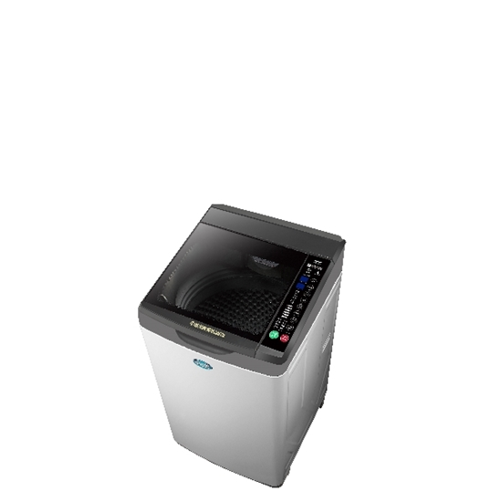 超音波 洗衣機