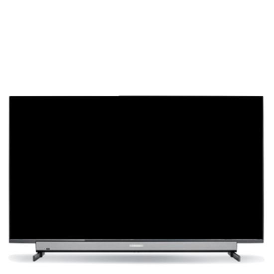 圖片 (含標準安裝)奇美75吋4K HDR聯網電視TL-75R550