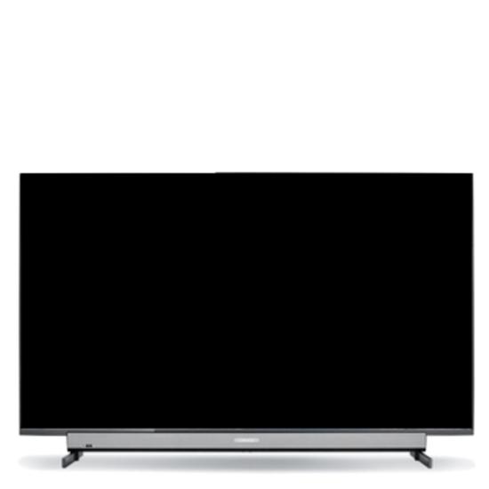 奇美 4k 電視
