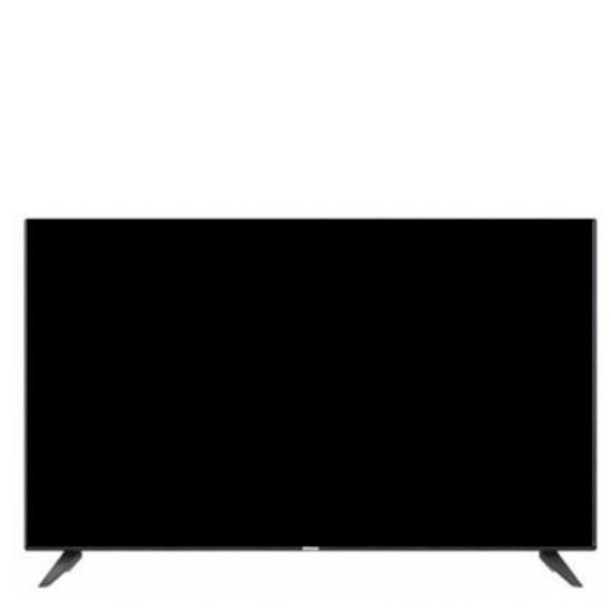 圖片 (含標準安裝)InFocus富可視70吋4K聯網電視WA-70UA600