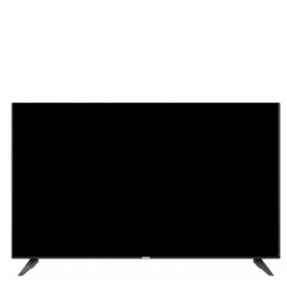 【結帳享優惠】(含運無安裝)InFocus鴻海富可視60吋4K聯網電視WA-60UA600