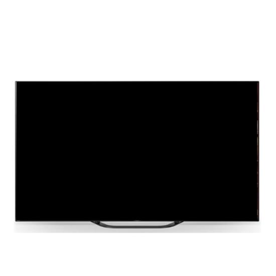 圖片 【結帳享優惠】(含標準安裝)SONY索尼 65吋OLED 4K電視KD-65A8G