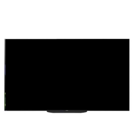 圖片 (含標準安裝)SONY索尼 65吋OLED 4K電視KD-65A9G