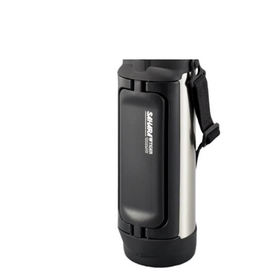 圖片 虎牌2000cc不鏽鋼保冷瓶保溫瓶MHK-A200