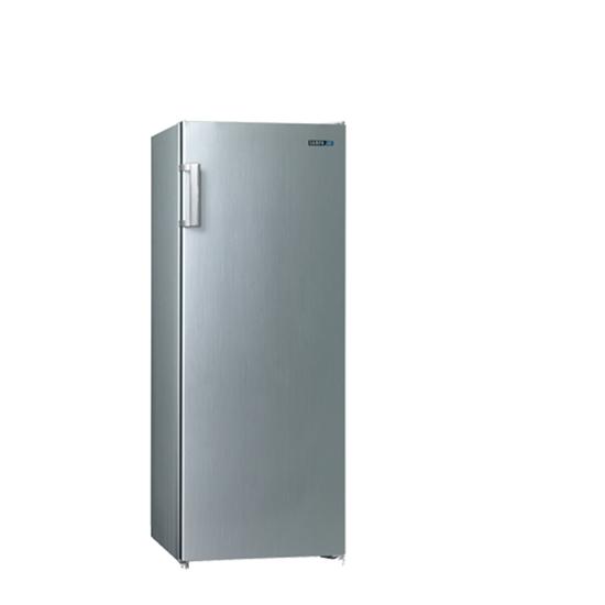 聲寶 直立式 冷凍櫃