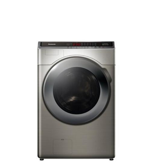panasonic 溫水 洗衣機