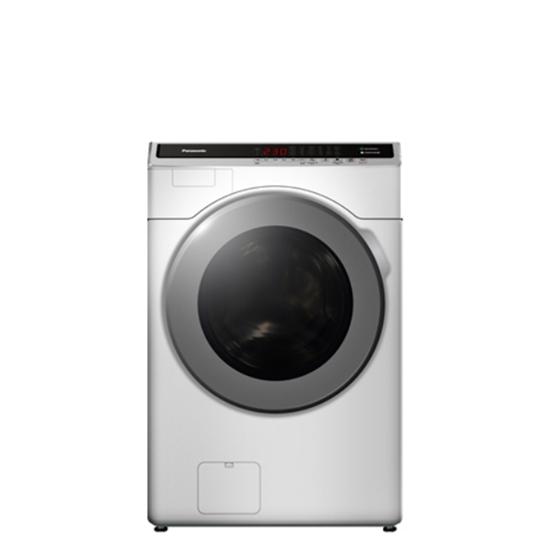 圖片 Panasonic國際牌18KG滾筒洗脫烘洗衣機NA-V180HDH-W