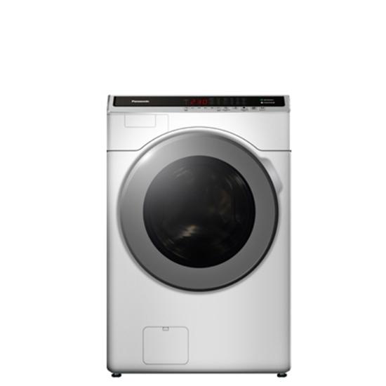 panasonic 變頻 洗衣機
