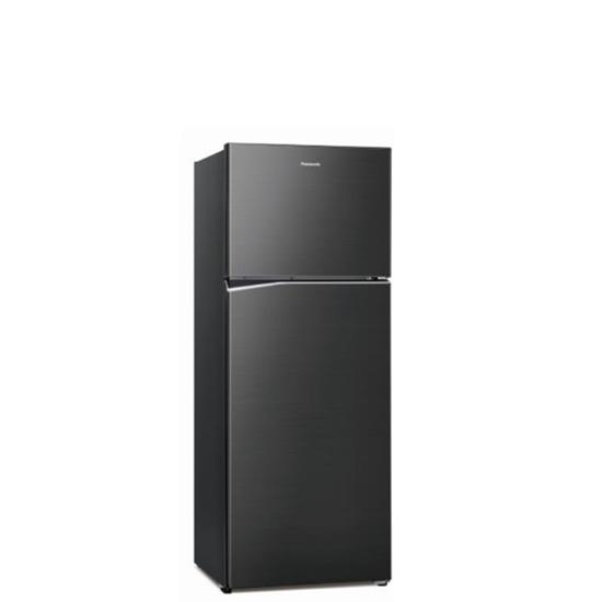 Panasonic國際牌485公升雙門變頻冰箱星耀黑NR-B480TV-A 預購