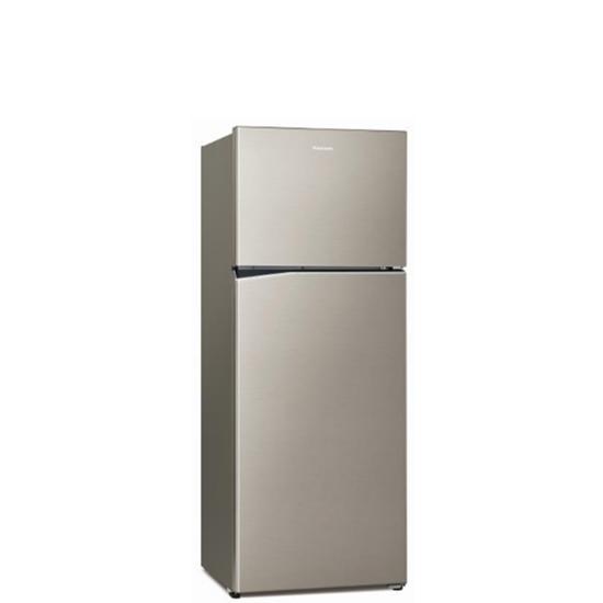 圖片 Panasonic國際牌485公升雙門變頻冰箱星耀金NR-B480TV-S1