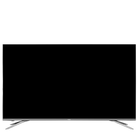 圖片 (含運無安裝)BenQ明基 55吋4K+HDR聯網顯示器S55-710