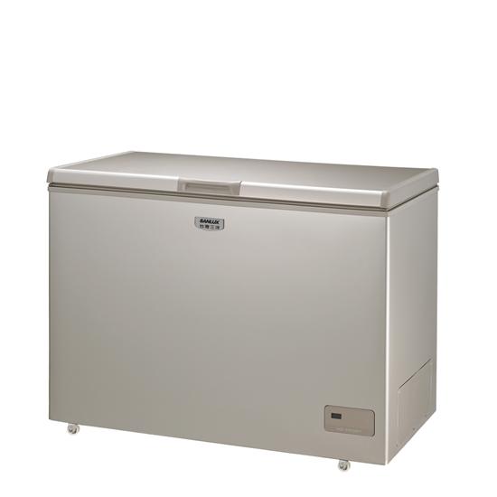 冷凍櫃 自動除霜 防鼠