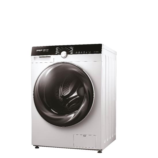 洗衣機 滾筒洗衣機