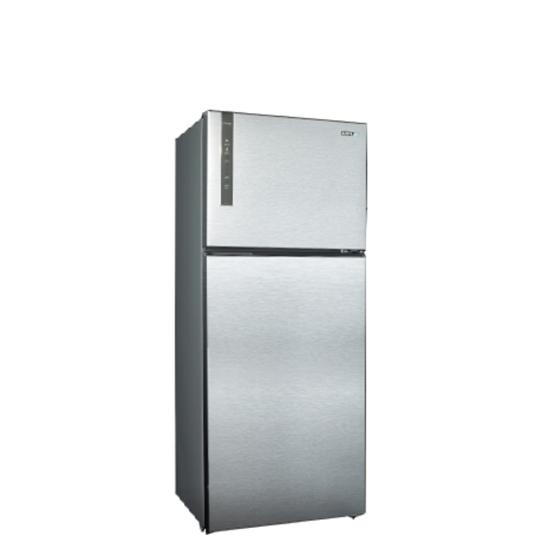 變頻 雙門 冰箱