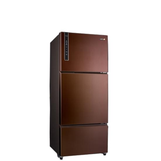 三門 冰箱