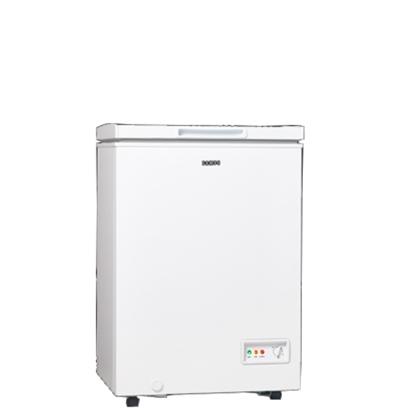 【SAMPO聲寶】50L 冷藏箱 KR-UB50D
