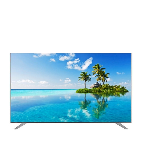 圖片 【結帳享優惠】SHARP夏普70吋4K聯網電視4T-C70BK1T