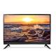 【結帳享優惠】(含運無安裝)SHARP夏普32吋電視2T-C32BE1T