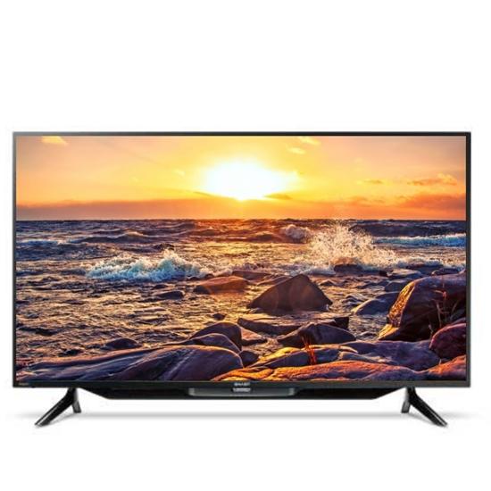 圖片 【結帳享優惠】分享送500元★(含運無安裝)SHARP夏普42吋電視2T-C42BE1T