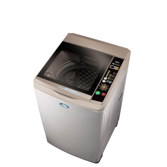 12kg 洗衣機