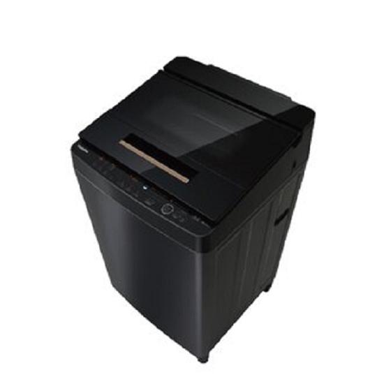 (含標準安裝)TOSHIBA東芝12公斤奈米泡泡洗洗衣機AW-DUJ12GG