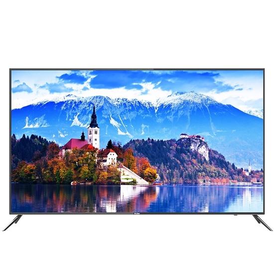 (結帳折)(含運無安裝)海爾55吋4K電視LE55U6900UG(與LE55U6950UG同款)