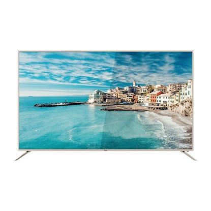 【結帳享優惠】(含運無安裝)海爾65吋4K電視LE65B9680U