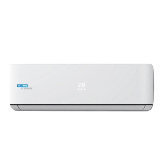 圖片 海力變頻冷暖分離式冷氣8坪MHL-50HV32/HL-50HV32 冷暖兩用