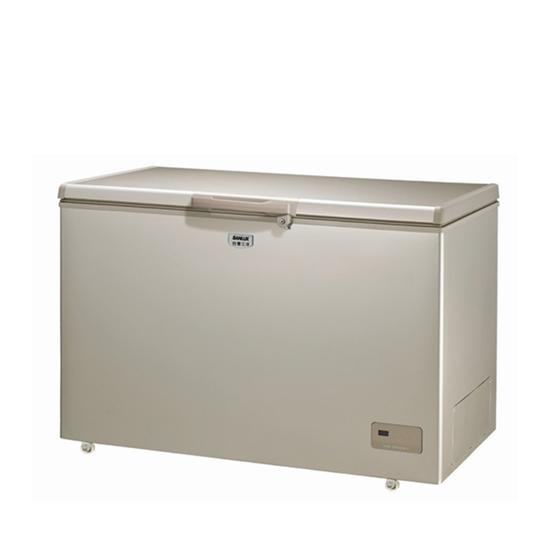 冷凍櫃 自動除霜 防火