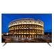(無安裝)AOC艾德蒙65吋4K聯網電視LE65U6080