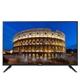 (無安裝)AOC艾德蒙40吋FHD電視40M3080